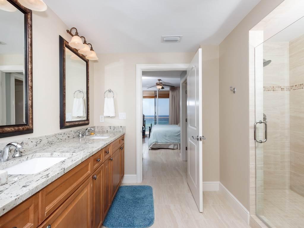 Azure 501 Condo rental in Azure ~ Fort Walton Beach Condo Rentals by BeachGuide in Fort Walton Beach Florida - #10