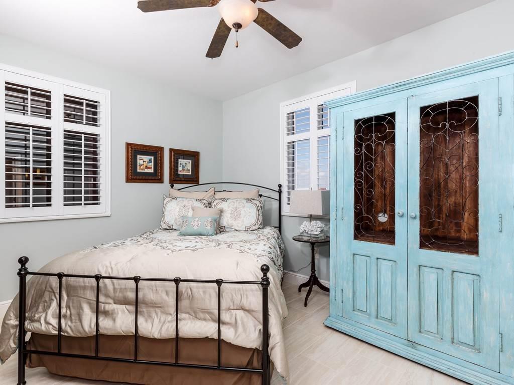 Azure 501 Condo rental in Azure ~ Fort Walton Beach Condo Rentals by BeachGuide in Fort Walton Beach Florida - #11