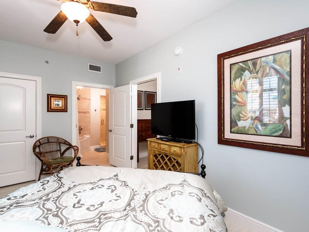 Azure 501 Condo rental in Azure ~ Fort Walton Beach Condo Rentals by BeachGuide in Fort Walton Beach Florida - #12