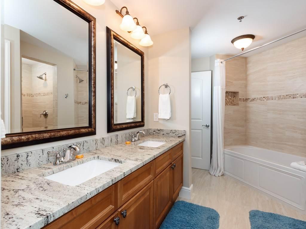 Azure 501 Condo rental in Azure ~ Fort Walton Beach Condo Rentals by BeachGuide in Fort Walton Beach Florida - #13