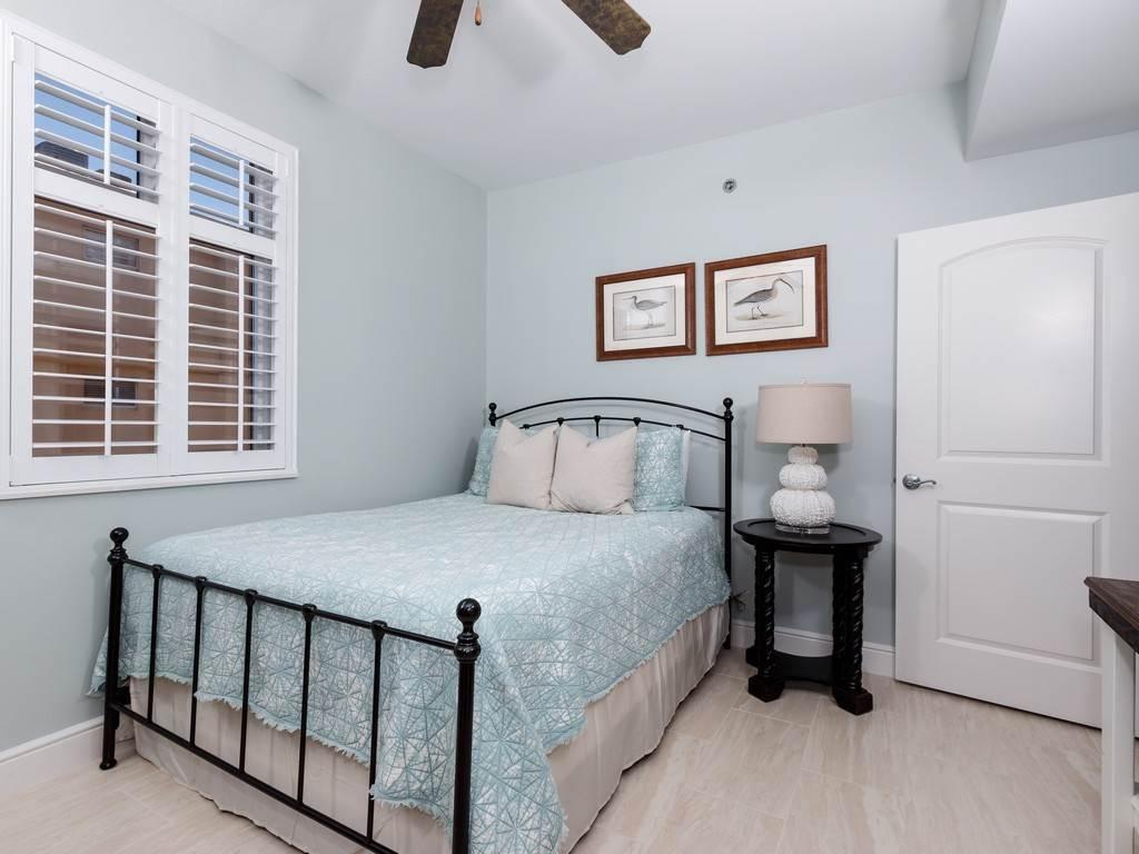 Azure 501 Condo rental in Azure ~ Fort Walton Beach Condo Rentals by BeachGuide in Fort Walton Beach Florida - #14