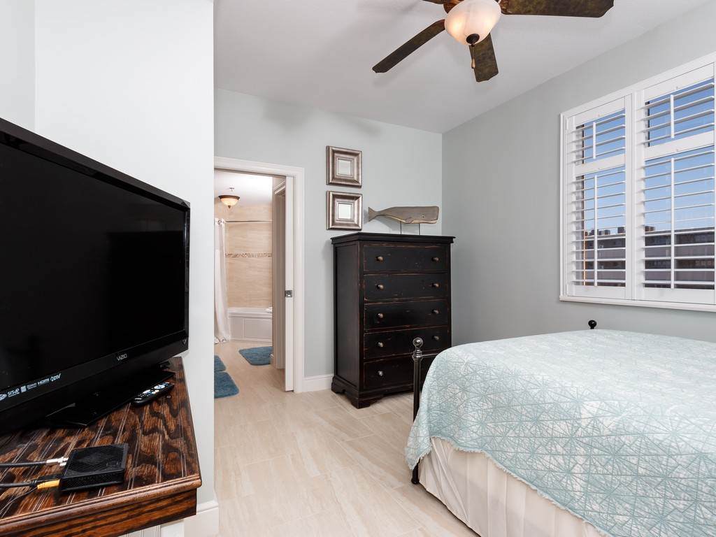 Azure 501 Condo rental in Azure ~ Fort Walton Beach Condo Rentals by BeachGuide in Fort Walton Beach Florida - #15
