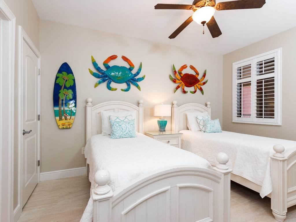 Azure 501 Condo rental in Azure ~ Fort Walton Beach Condo Rentals by BeachGuide in Fort Walton Beach Florida - #16