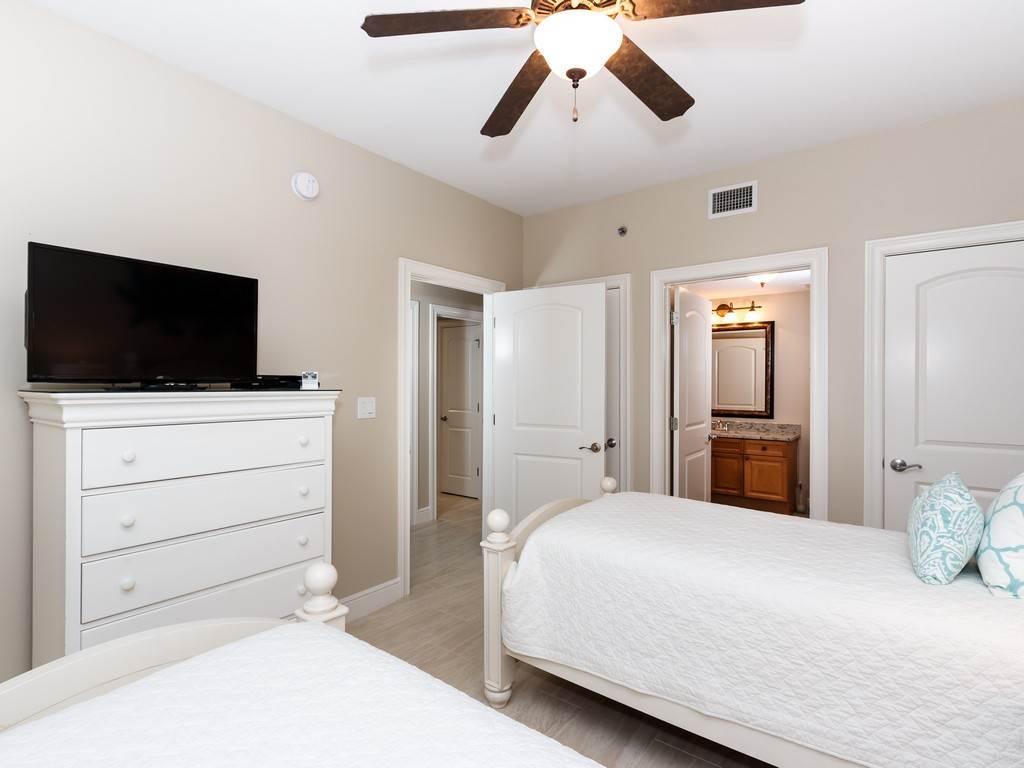 Azure 501 Condo rental in Azure ~ Fort Walton Beach Condo Rentals by BeachGuide in Fort Walton Beach Florida - #17