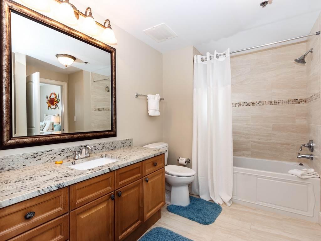Azure 501 Condo rental in Azure ~ Fort Walton Beach Condo Rentals by BeachGuide in Fort Walton Beach Florida - #18