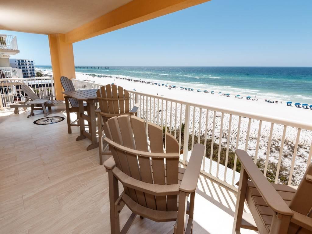 Azure 501 Condo rental in Azure ~ Fort Walton Beach Condo Rentals by BeachGuide in Fort Walton Beach Florida - #19