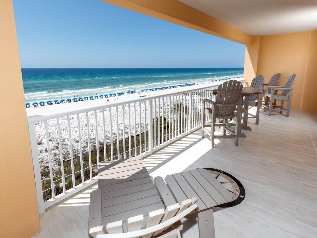 Azure 501 Condo rental in Azure ~ Fort Walton Beach Condo Rentals by BeachGuide in Fort Walton Beach Florida - #20
