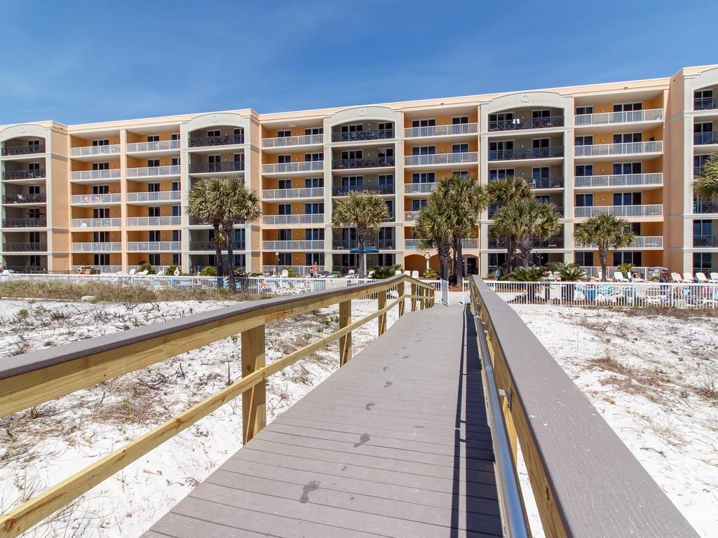 Azure 501 Condo rental in Azure ~ Fort Walton Beach Condo Rentals by BeachGuide in Fort Walton Beach Florida - #23