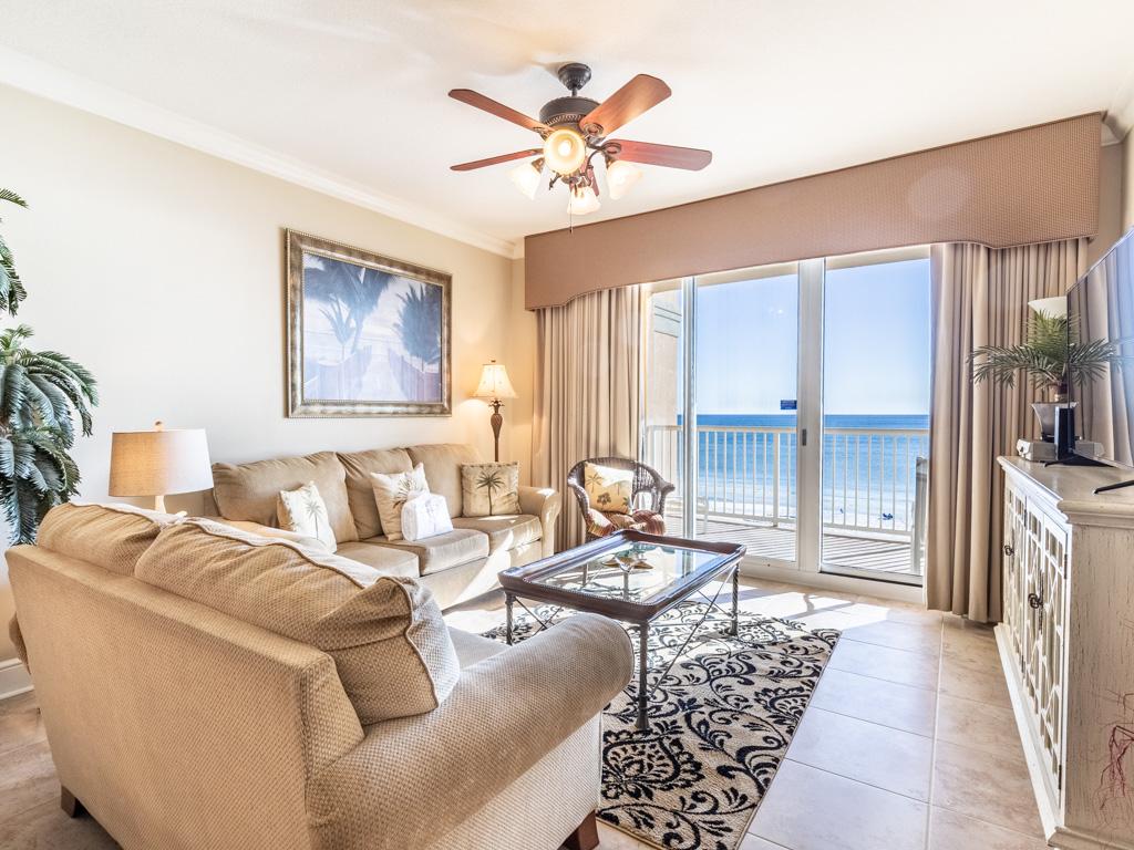 Azure 507 Condo rental in Azure ~ Fort Walton Beach Condo Rentals by BeachGuide in Fort Walton Beach Florida - #1