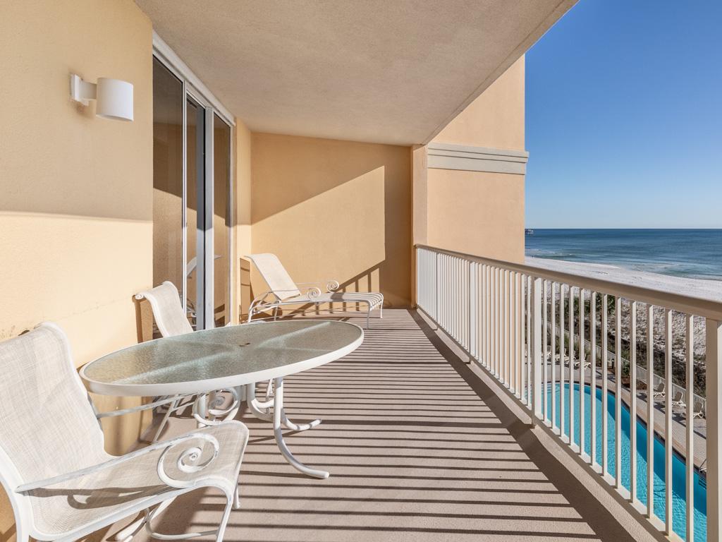 Azure 507 Condo rental in Azure ~ Fort Walton Beach Condo Rentals by BeachGuide in Fort Walton Beach Florida - #2