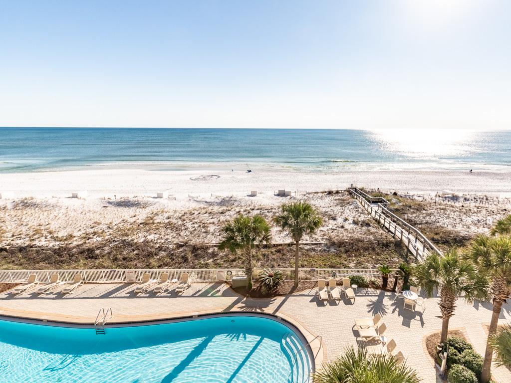 Azure 507 Condo rental in Azure ~ Fort Walton Beach Condo Rentals by BeachGuide in Fort Walton Beach Florida - #3