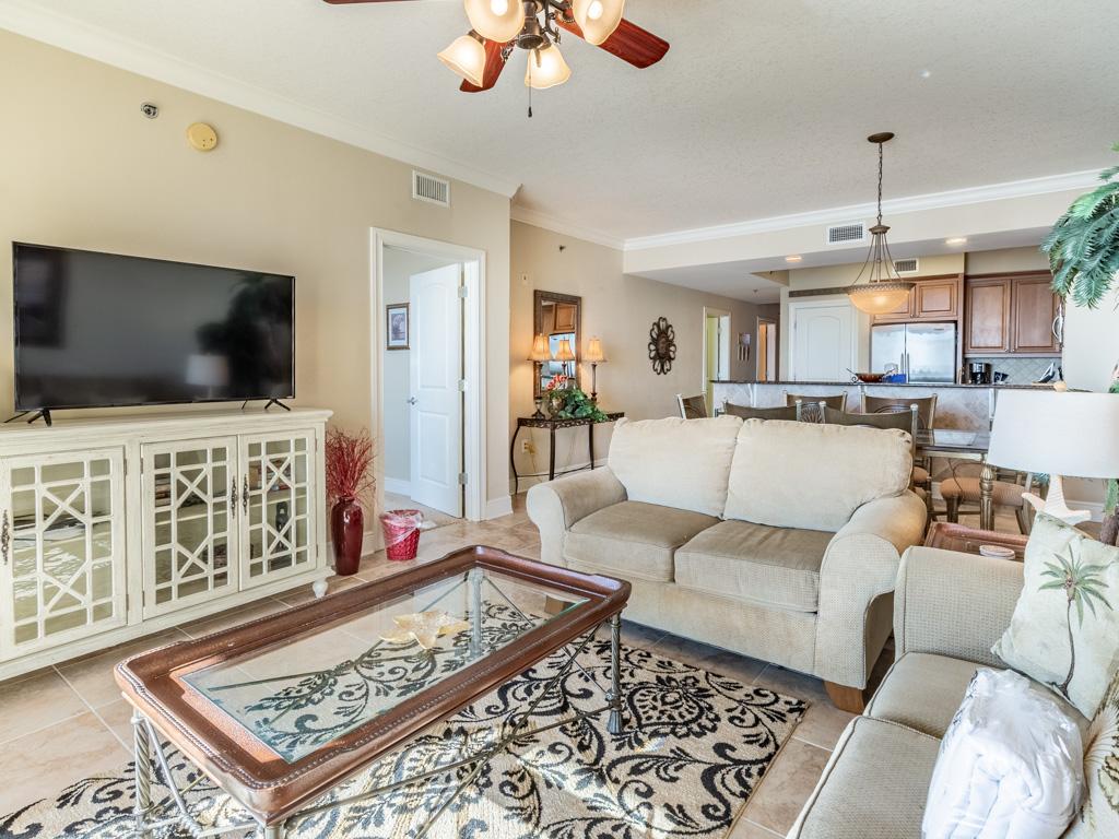 Azure 507 Condo rental in Azure ~ Fort Walton Beach Condo Rentals by BeachGuide in Fort Walton Beach Florida - #4