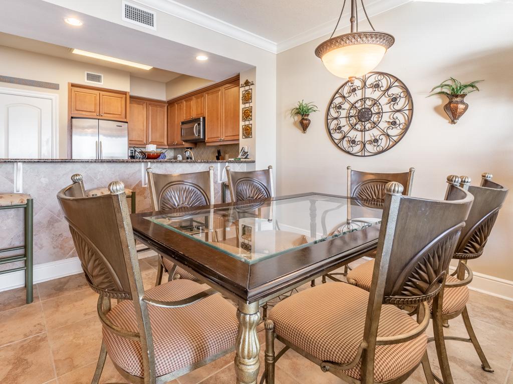 Azure 507 Condo rental in Azure ~ Fort Walton Beach Condo Rentals by BeachGuide in Fort Walton Beach Florida - #5