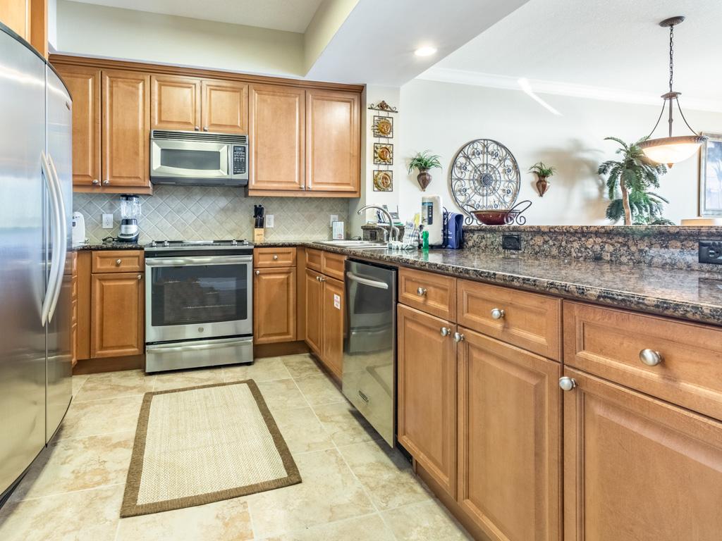 Azure 507 Condo rental in Azure ~ Fort Walton Beach Condo Rentals by BeachGuide in Fort Walton Beach Florida - #7