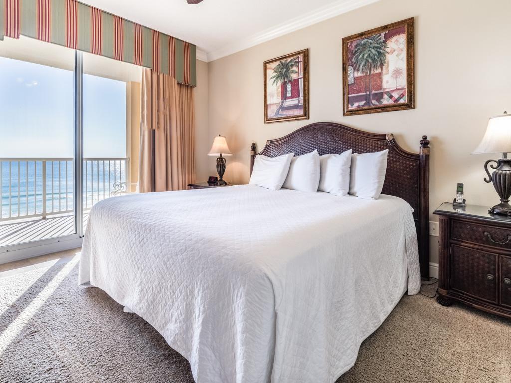 Azure 507 Condo rental in Azure ~ Fort Walton Beach Condo Rentals by BeachGuide in Fort Walton Beach Florida - #8