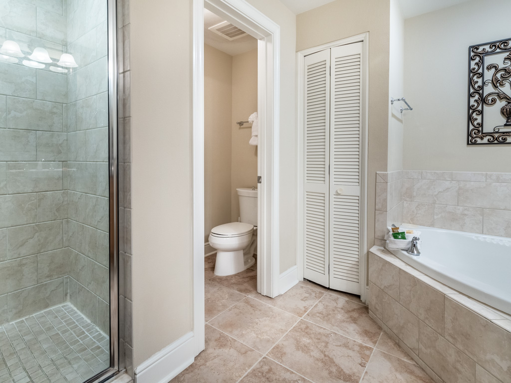 Azure 507 Condo rental in Azure ~ Fort Walton Beach Condo Rentals by BeachGuide in Fort Walton Beach Florida - #10
