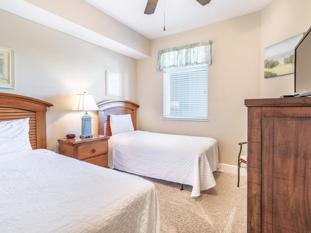 Azure 507 Condo rental in Azure ~ Fort Walton Beach Condo Rentals by BeachGuide in Fort Walton Beach Florida - #11