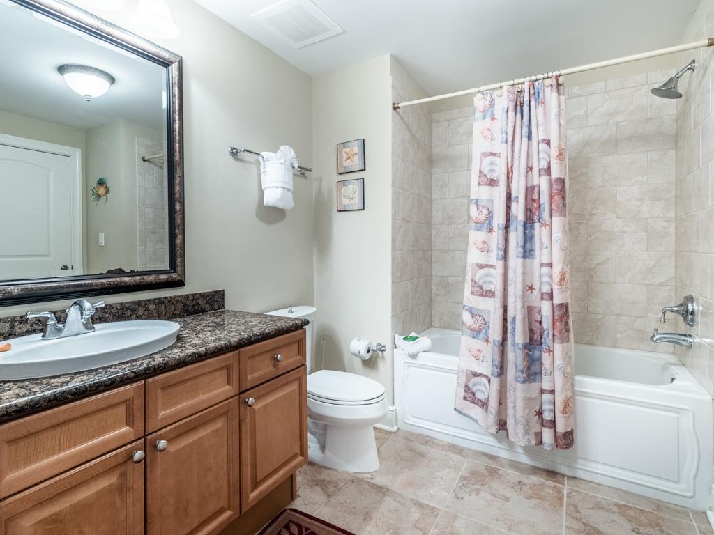 Azure 507 Condo rental in Azure ~ Fort Walton Beach Condo Rentals by BeachGuide in Fort Walton Beach Florida - #12