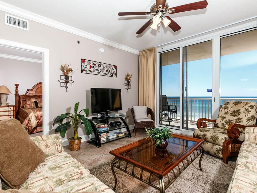Azure 514 Condo rental in Azure ~ Fort Walton Beach Condo Rentals by BeachGuide in Fort Walton Beach Florida - #1