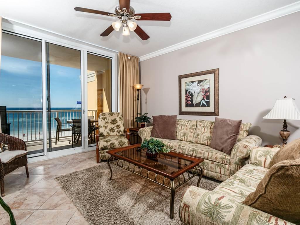 Azure 514 Condo rental in Azure ~ Fort Walton Beach Condo Rentals by BeachGuide in Fort Walton Beach Florida - #2