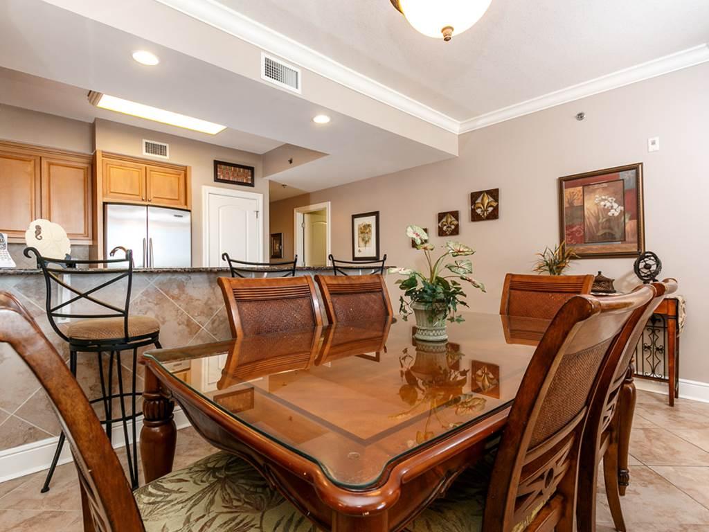 Azure 514 Condo rental in Azure ~ Fort Walton Beach Condo Rentals by BeachGuide in Fort Walton Beach Florida - #3