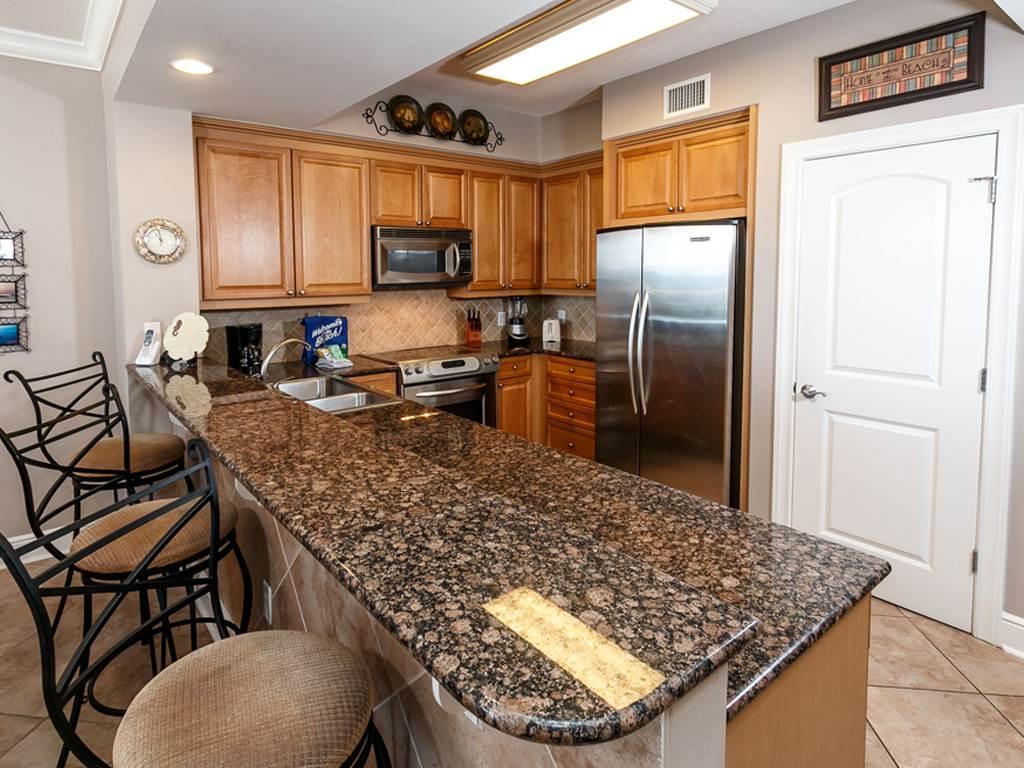 Azure 514 Condo rental in Azure ~ Fort Walton Beach Condo Rentals by BeachGuide in Fort Walton Beach Florida - #4