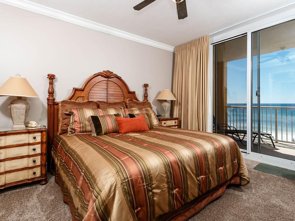 Azure 514 Condo rental in Azure ~ Fort Walton Beach Condo Rentals by BeachGuide in Fort Walton Beach Florida - #7