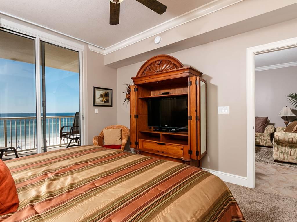 Azure 514 Condo rental in Azure ~ Fort Walton Beach Condo Rentals by BeachGuide in Fort Walton Beach Florida - #8