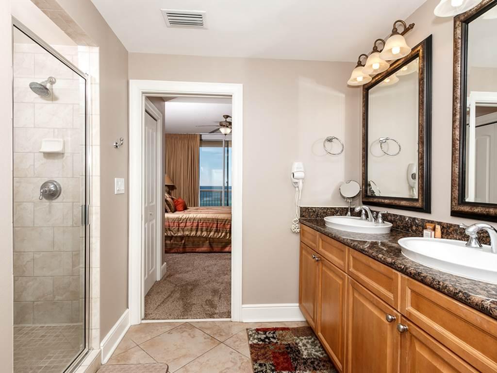 Azure 514 Condo rental in Azure ~ Fort Walton Beach Condo Rentals by BeachGuide in Fort Walton Beach Florida - #10