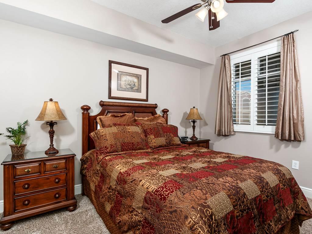 Azure 514 Condo rental in Azure ~ Fort Walton Beach Condo Rentals by BeachGuide in Fort Walton Beach Florida - #11