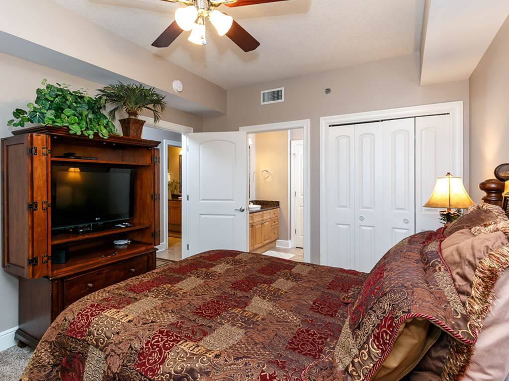 Azure 514 Condo rental in Azure ~ Fort Walton Beach Condo Rentals by BeachGuide in Fort Walton Beach Florida - #12