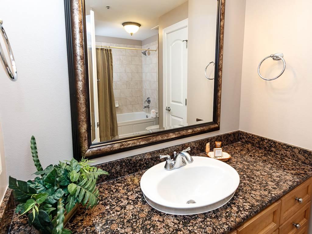 Azure 514 Condo rental in Azure ~ Fort Walton Beach Condo Rentals by BeachGuide in Fort Walton Beach Florida - #13