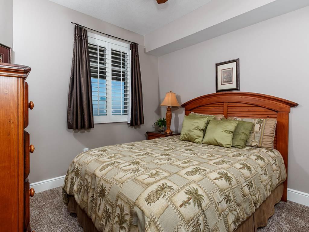 Azure 514 Condo rental in Azure ~ Fort Walton Beach Condo Rentals by BeachGuide in Fort Walton Beach Florida - #14