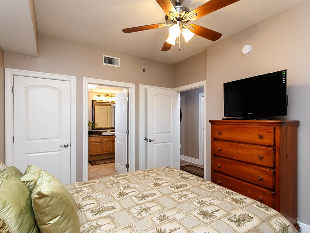 Azure 514 Condo rental in Azure ~ Fort Walton Beach Condo Rentals by BeachGuide in Fort Walton Beach Florida - #15