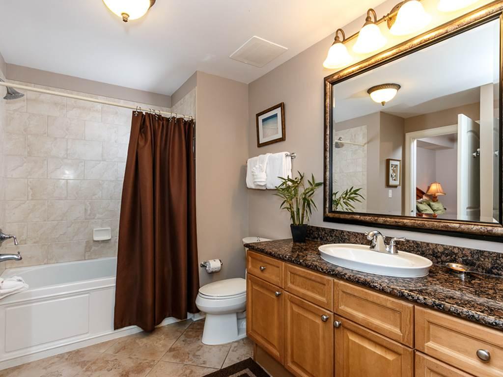 Azure 514 Condo rental in Azure ~ Fort Walton Beach Condo Rentals by BeachGuide in Fort Walton Beach Florida - #16