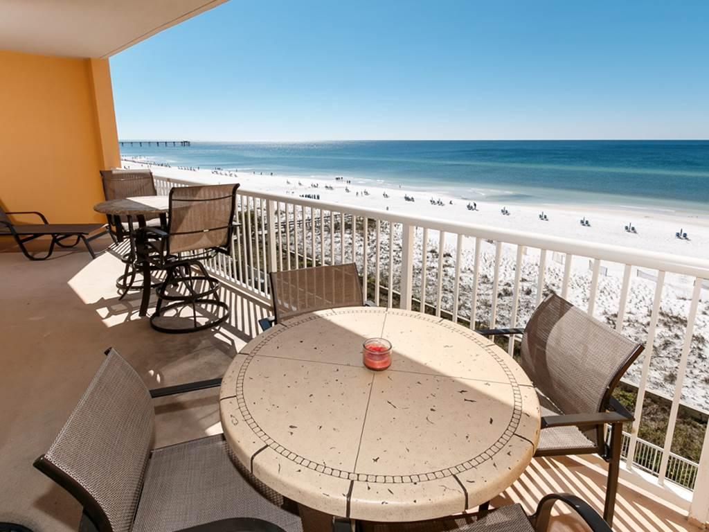 Azure 514 Condo rental in Azure ~ Fort Walton Beach Condo Rentals by BeachGuide in Fort Walton Beach Florida - #17