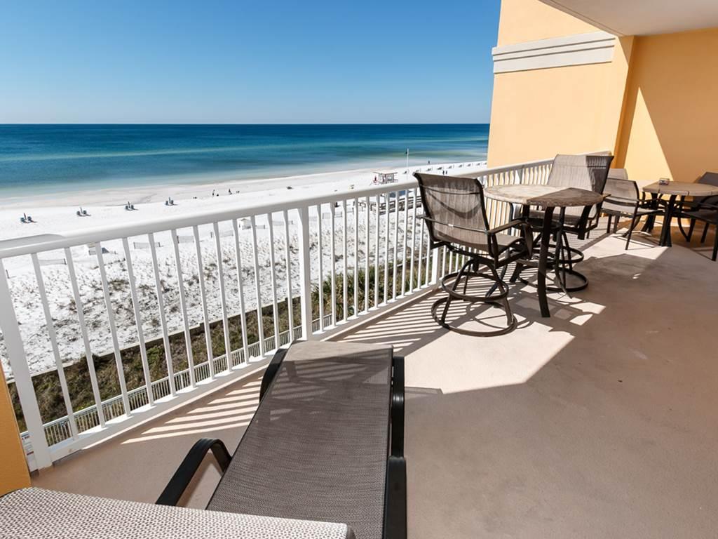 Azure 514 Condo rental in Azure ~ Fort Walton Beach Condo Rentals by BeachGuide in Fort Walton Beach Florida - #18