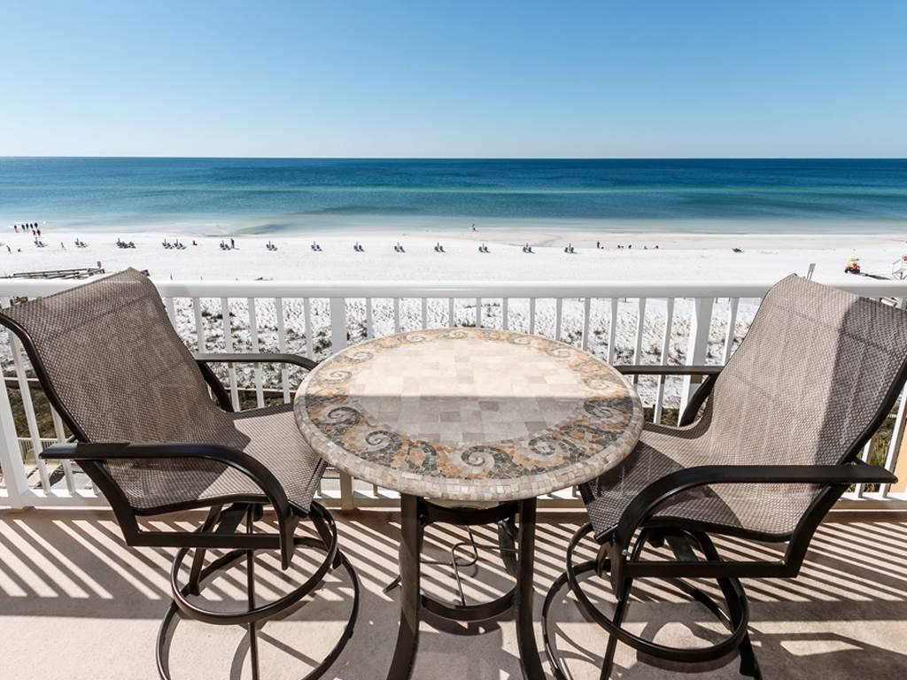 Azure 514 Condo rental in Azure ~ Fort Walton Beach Condo Rentals by BeachGuide in Fort Walton Beach Florida - #19