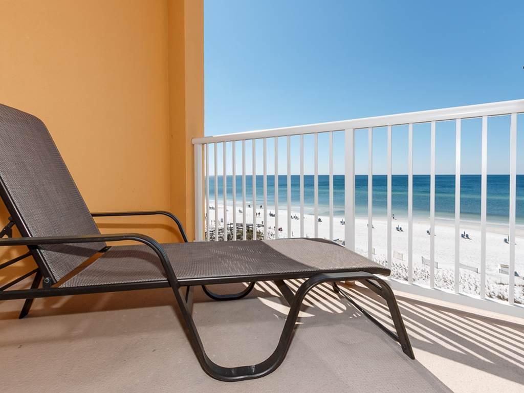 Azure 514 Condo rental in Azure ~ Fort Walton Beach Condo Rentals by BeachGuide in Fort Walton Beach Florida - #20