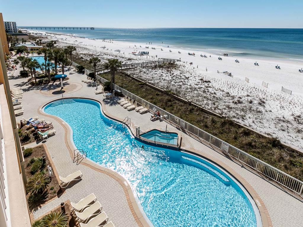 Azure 514 Condo rental in Azure ~ Fort Walton Beach Condo Rentals by BeachGuide in Fort Walton Beach Florida - #21