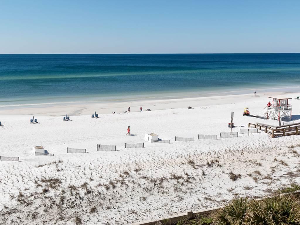 Azure 514 Condo rental in Azure ~ Fort Walton Beach Condo Rentals by BeachGuide in Fort Walton Beach Florida - #22