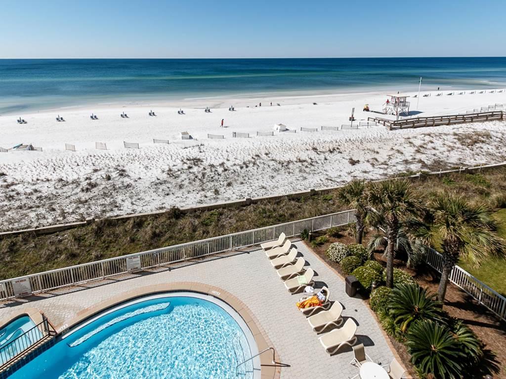 Azure 514 Condo rental in Azure ~ Fort Walton Beach Condo Rentals by BeachGuide in Fort Walton Beach Florida - #23