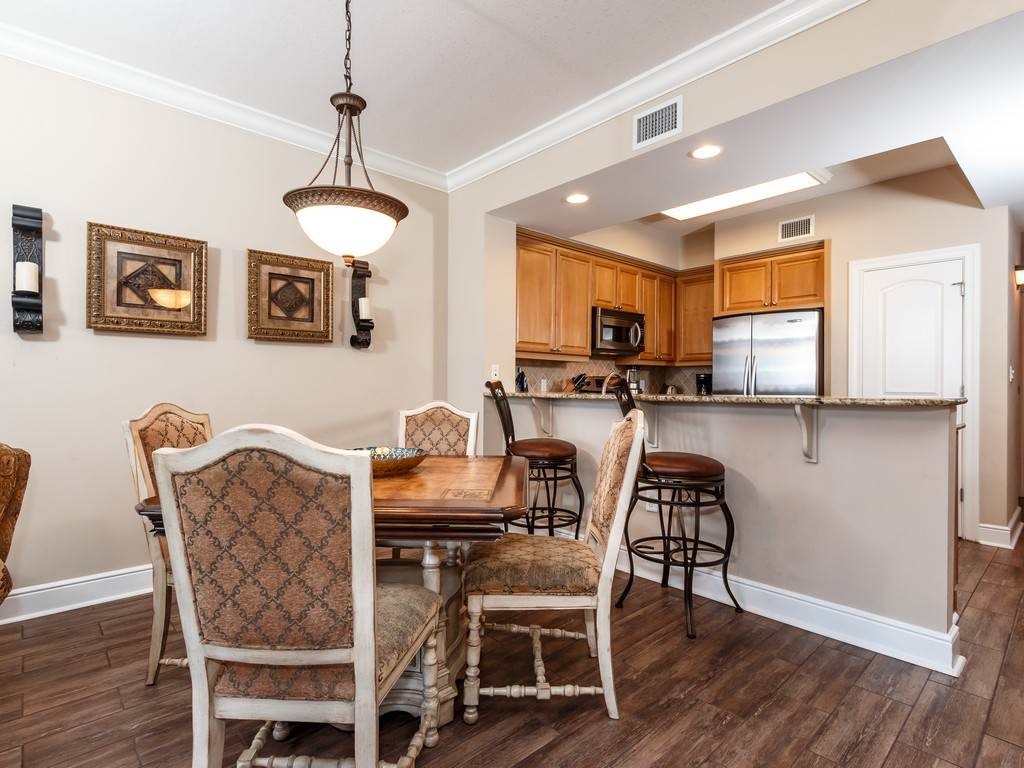 Azure 519 Condo rental in Azure ~ Fort Walton Beach Condo Rentals by BeachGuide in Fort Walton Beach Florida - #3