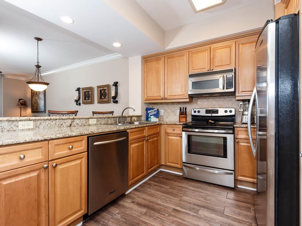 Azure 519 Condo rental in Azure ~ Fort Walton Beach Condo Rentals by BeachGuide in Fort Walton Beach Florida - #5