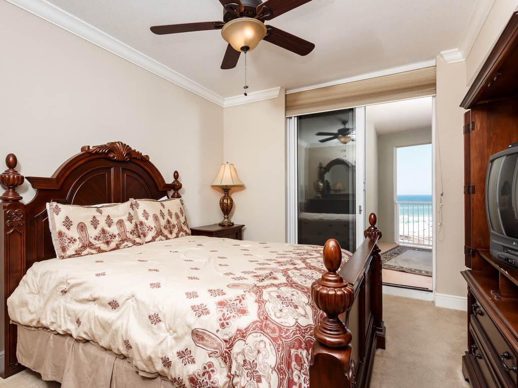 Azure 519 Condo rental in Azure ~ Fort Walton Beach Condo Rentals by BeachGuide in Fort Walton Beach Florida - #7