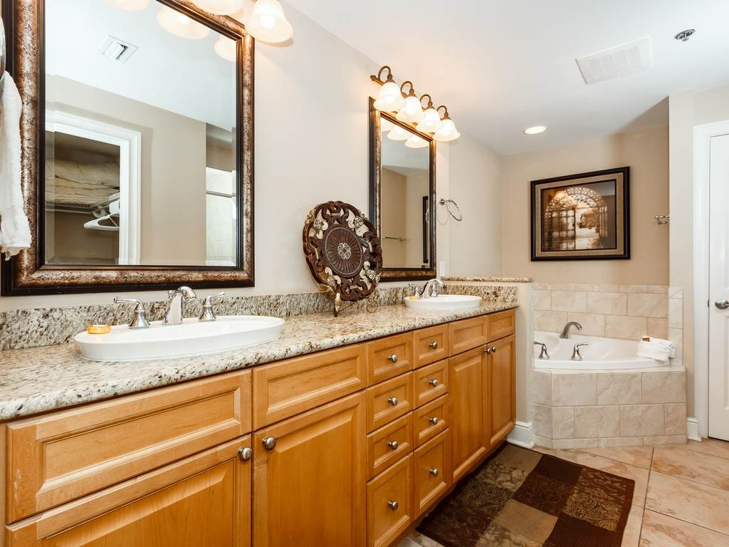 Azure 519 Condo rental in Azure ~ Fort Walton Beach Condo Rentals by BeachGuide in Fort Walton Beach Florida - #9