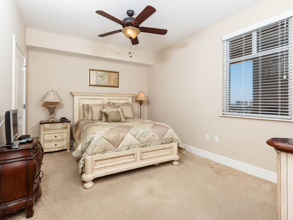 Azure 519 Condo rental in Azure ~ Fort Walton Beach Condo Rentals by BeachGuide in Fort Walton Beach Florida - #11