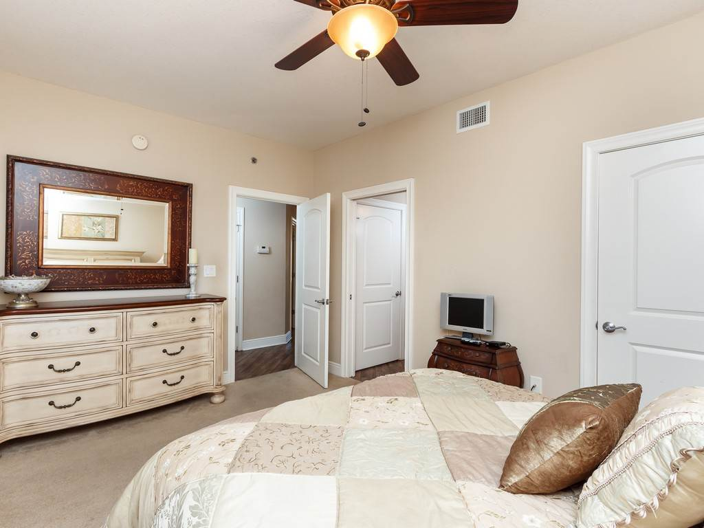 Azure 519 Condo rental in Azure ~ Fort Walton Beach Condo Rentals by BeachGuide in Fort Walton Beach Florida - #12