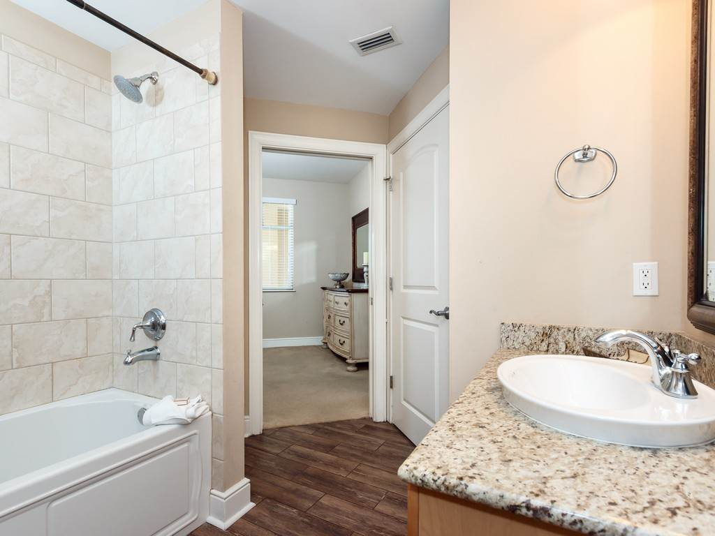 Azure 519 Condo rental in Azure ~ Fort Walton Beach Condo Rentals by BeachGuide in Fort Walton Beach Florida - #13