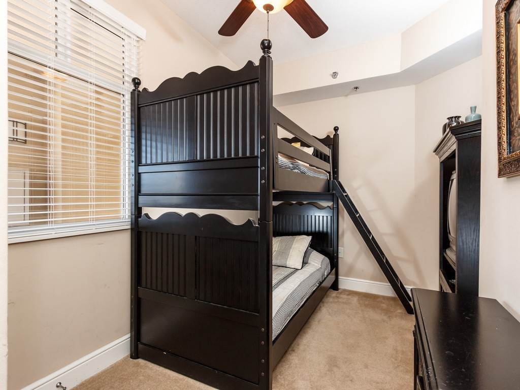 Azure 519 Condo rental in Azure ~ Fort Walton Beach Condo Rentals by BeachGuide in Fort Walton Beach Florida - #14